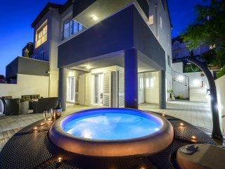 Exclusive Apartment Dubrovnik