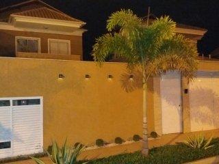 Casa perto praia em cond. fechado, Recreio, RJ