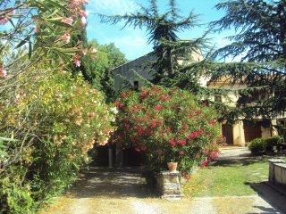 Appartement 68 m2 dans grande maison, Nîmes
