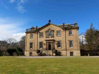 145B-Magnificent Adam Mansion