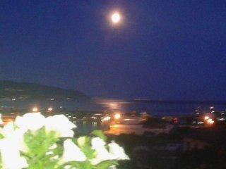 Dreams, La Spezia