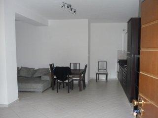 Appartamento Oasi al mare, Formia