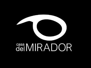 CASA DEL MIRADOR          VTAR/JA/00423