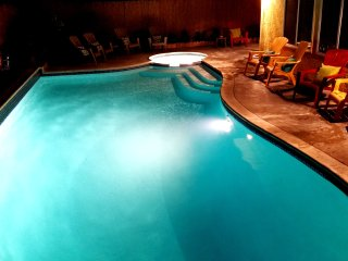 Pet Friendly Vacation Home by Disney w Pool/Spa