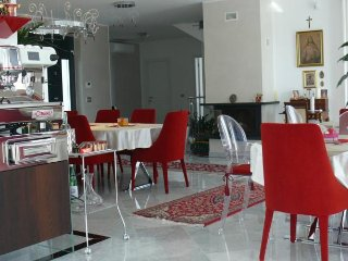 Residenza delle Grazie - Camera 5