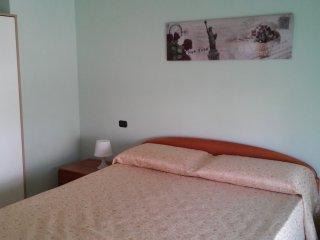 casa vacanza Pappacoda (positano), Agerola