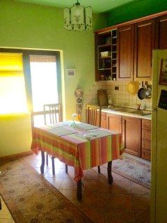 Albania long term rental in Tirana, Tirana
