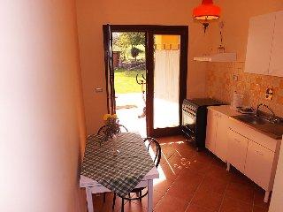 Agriturismo Lb Stud - Appartamento Monolocale, Bracciano