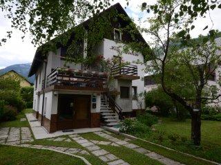 hiša Anton