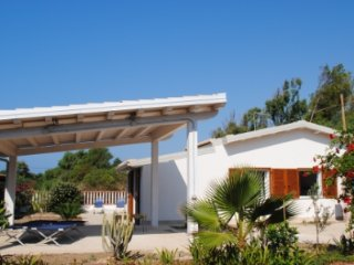 holiday house - casa vacanza