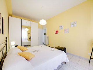 Holiday Home 'il Gelsomino', Roma