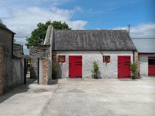 The Stable, Bennettsbridge, Kilkenny, Ireland