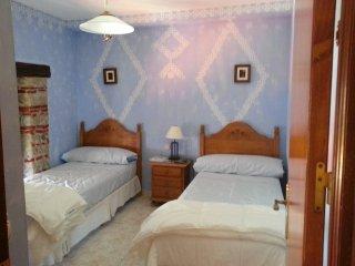 Apartamento Marbella Centro