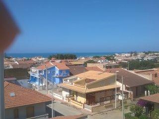 Matisse Beach,grazioso appartamenti vicino al mare