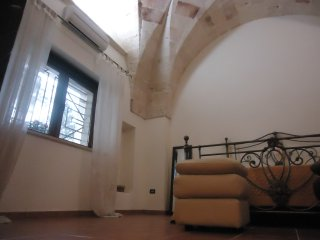 Bed & Breakfast 'il Sambuco'