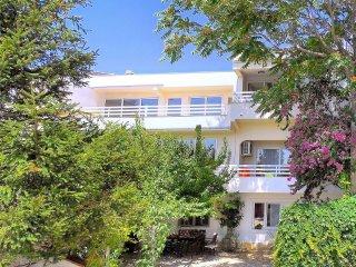 Dijana Apartments -Split- Orange Bamboo Suite