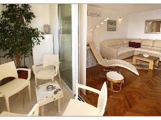 Apartment Ondina, Split