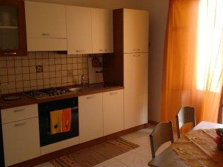 Intero Appartamento Casa Vacanza Dante