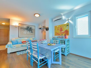 residence 'Staro Sidro' appartamento 'Azzurro'