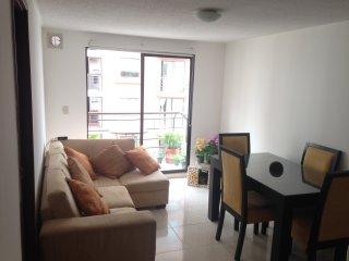 Great 3 bedroom/3 bath apartment!, Pereira