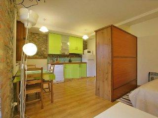 estudio-loft Covadonga-Vallanu