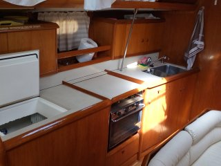 New Listing! SAILING BOAT ALEXANDROS Boat House, Kavala