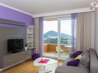 Apartment AndMar, Dubrovnik