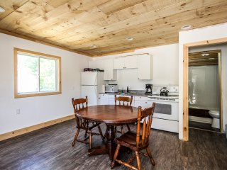 Fully Renovated Gorgeous Cottage