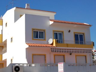 Appartement Hortinha, Ferragudo