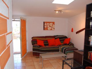 Appartement LISA, Ferragudo