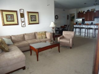 Brand New Sectional Sofa