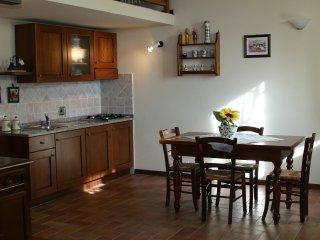 Appartamento in Chianti - Firenze, Toscana (2-4 pax), Tavarnelle Val di Pesa