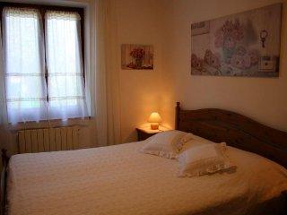 Casa Margherita, Arcola