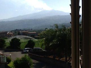 Nuovo  appartamento tra Etna e Taormina, Fiumefreddo di Sicilia