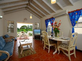 Best E Villas St. James Barbados 3 Bedroom Apt, Prospect