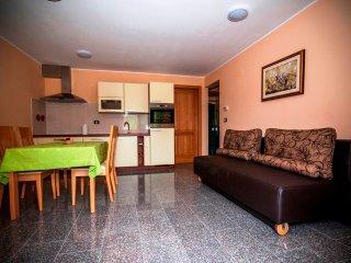 Apartment MASERA 104