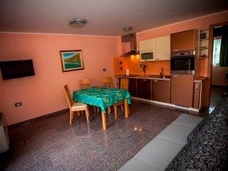 Apartment MASERA 204