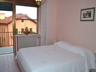 casa vacanza  Mira Amalfi  max 6 persone