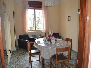 casa vacanza  Mira Amalfi max 4 persone