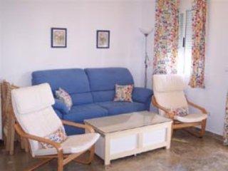 Apartamento junto al puerto deportivo, Isla Cristina
