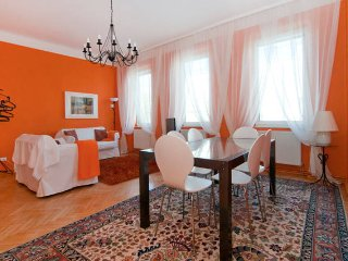 Viennapartment Am Rosenstein, Viena