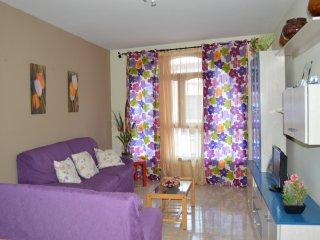 Luxury Apartment in Vecindario & free wifi