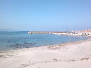 Appartamento Spiaggia Longa, Isola Rossa