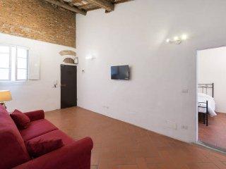 Prestige House Arno River WIFI, Florencia