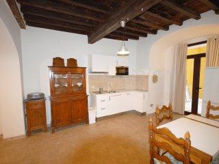 Prestige House Mercato Centrale WIFI, Florencia