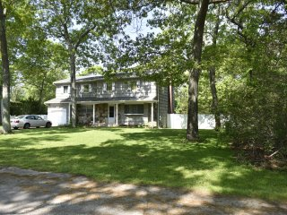 Beautiful Hampton Bays Vacation Rental Home