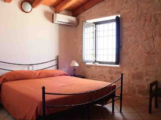 Ilice Holiday House - Casa Stella, Ragusa