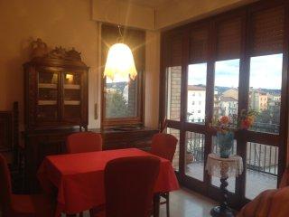 Verona Home