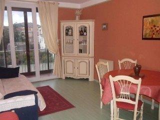 Appartement F2 au 2ème étage a, Banyuls-sur-mer