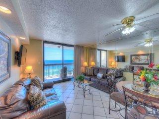 Sundestin Beach Resort 1010